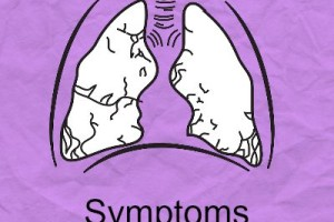 COPD Symptoms and Treatment