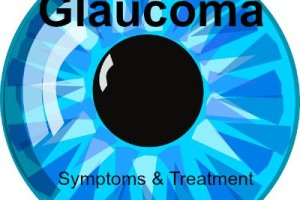 Glaucoma Signs and Treatment