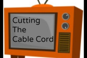 Options To Cut The Cable Cord Expand