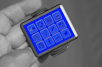 Wearable Devices Help Parkinson's Research
