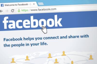 Facebook Allows A Legacy Contact