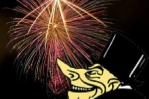 Join My I Am A Fireworks Scrooge Club!