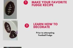 How Not To Make Fantasy Football Fudge