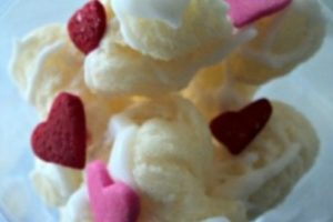 Puff It Up! Valentine's Day Puffcorn Recipe