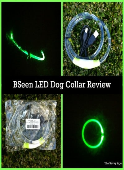 bseen-led-dog-collar-review-pt