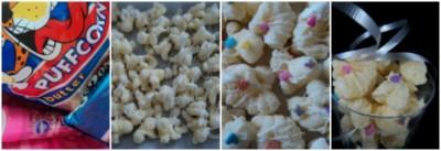 puffcorn ingredients
