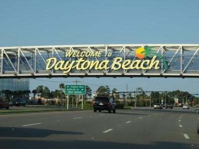 Average Cost Of Living In Daytona Beach