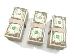 Financial Planner Credentials