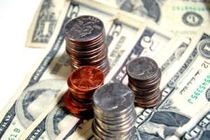 Medical Expense Deduction For Seniors