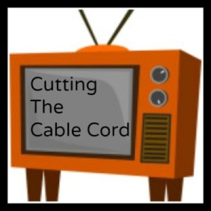 Options expand as consumers seek to cut the cable cord.