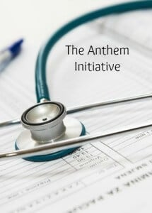 Anthem Initiative And Obamacare