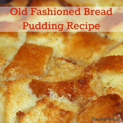 Deep South Dish: Old Fashioned Biscuit Bread 6
