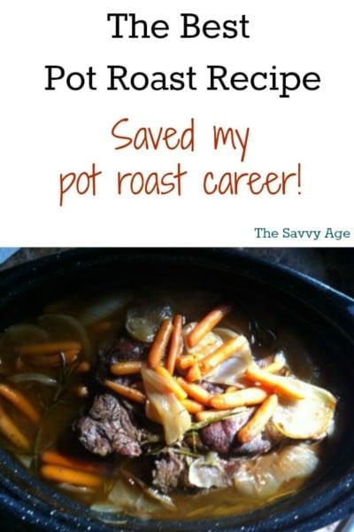 how to make a roast music