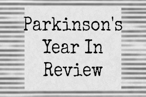 Parkinson's Disease: The Year In Review 2016