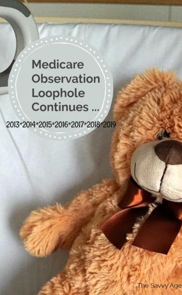 teddy bear in hospital bed