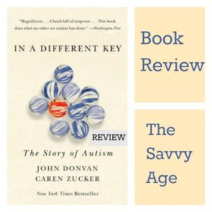 Review: In A Different Key: The Story Of Autism