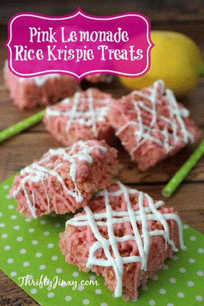 Pink-Lemonade-Rice-Krispie-Treats-Recipe