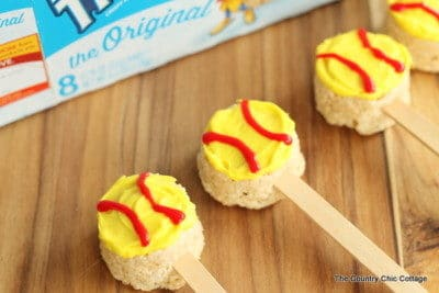 softball-treats-from-rice-krispie-treats-003