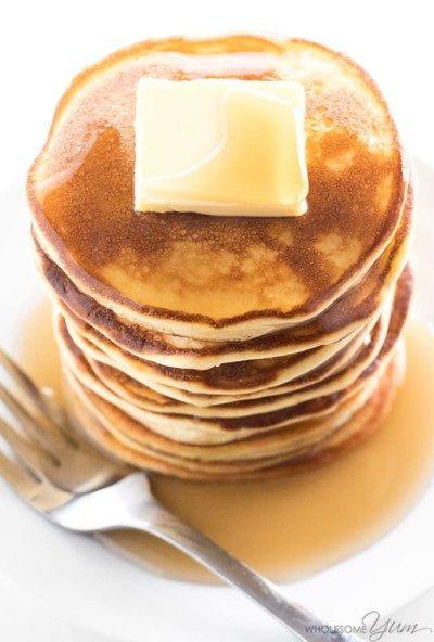 pcake 1