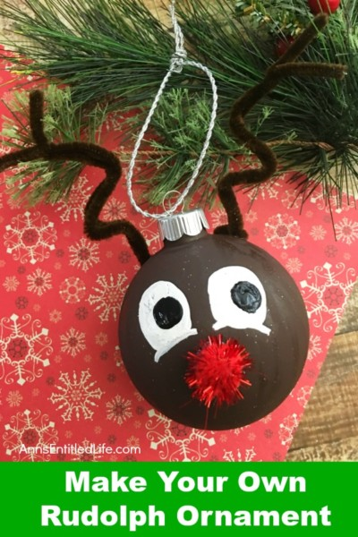 rudolph-ornament-vertical ann