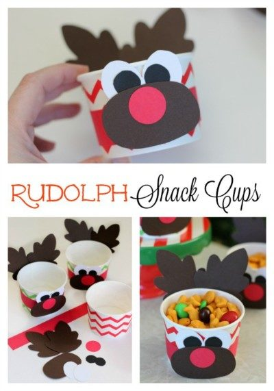 rudolph-snack-cup-tutorial (1)