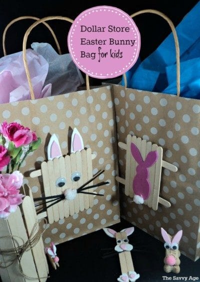 22 Popsicle Stick Crafts For Kids Amp Adults The Savvy Age